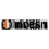 Ремонт Indesit