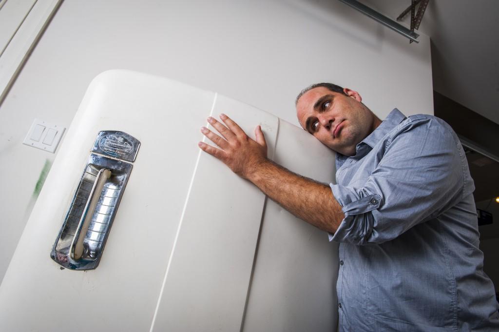 Шумы в холодильниках часто вызывают беспокойство у их владельцев